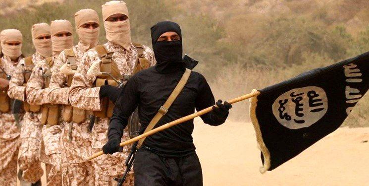 جزئیات انفجار انتحاری در عراق