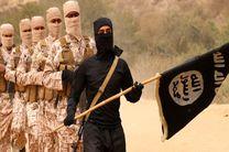 معاون سرکرده داعش در سومالی به هلاکت رسید