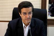 شهردار قم از حاشیه سازی درباره ساخت کتابخانه تخصصی در بلوار پیامبر اعظم(ص) انتقاد کرد