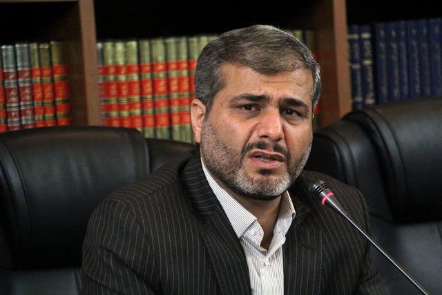 دادستان جدید تهران کیست/ آشنایی با سوابق علی القاصی مهر