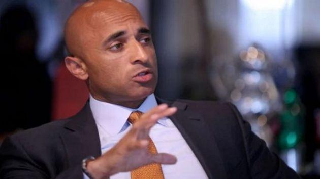 سفیر امارات: برخلاف قطر موافق دولتهای سکولار هستیم