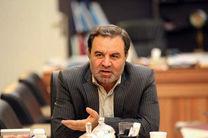 صنعت نفت ایران هدف جنگ اقتصادی دشمنان قرار گرفته است
