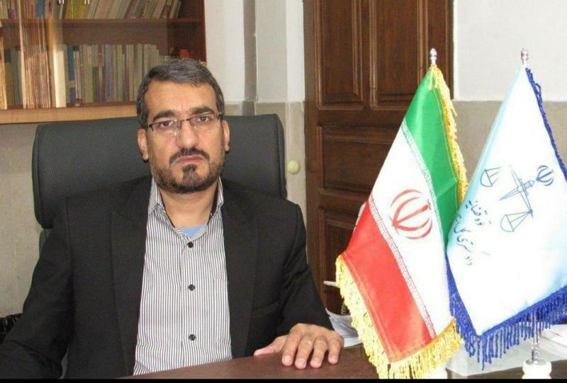 تکذیب عروسی بیش از هزار نفر در خمینی شهر