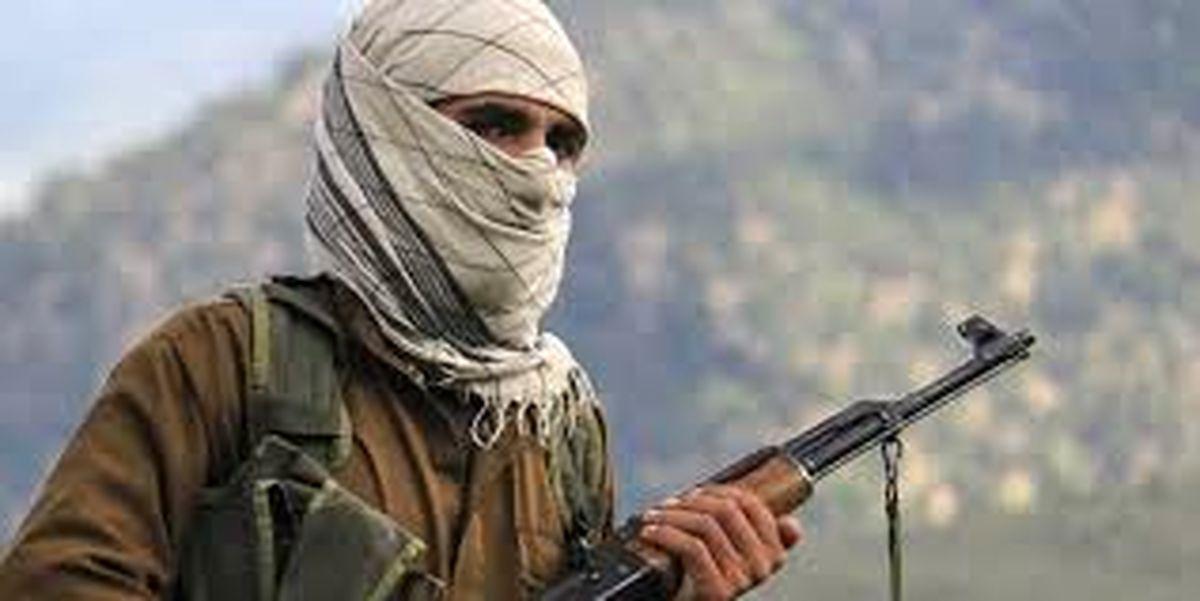 فتوای طالبان درباره آموزش مختلط