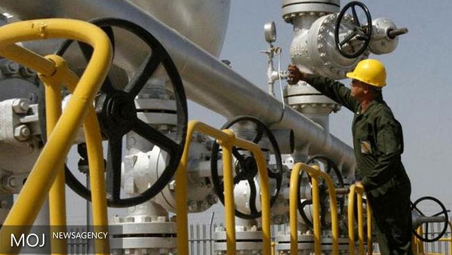 حفاری ۱۷ هزار و ۹۷۰ متر چاه نفت و گاز به روش افقی و جهتدار