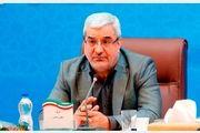مجلس دهم به لایحه جامع انتخابات نپرداخت