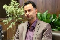 300 معلم قمی برای دفاع از حرم حضرت زینب(س) ثبت نام کردند