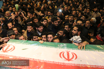محدودیتهای ترافیکی مراسم تشییع شهدای حادثه تروریستی سیستان در اصفهان اعلام شد