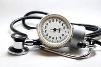 افت ناگهانی فشار خون خطر زوال عقل را افزایش میدهد