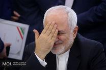 واکنش ظریف به خبر استعفای جمعی از دیپلمات ها و مدیران وزارت امور خارجه