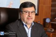 اعلام آمادگی وزیر صمت برای رفع مشکلات صنایع هرمزگان