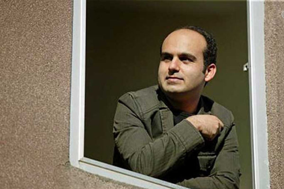 جشنواره فیلم موج خاستگاه فیلمسازان جوان شده است/ تلاش برای ارتباط با کشورهای حوزه خلیج فارس