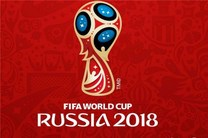 دومای روسیه در اندیشه برگزاری تورنمنت فوتبال بین پارلمانهای کشورهای شرکتکننده در جام جهانی ۲۰۱۸
