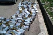 شناسایی و کشف 94 دستگاه تولید رمز ارز دیجیتال غیرمجاز