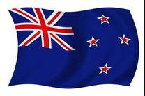 حمله وحشیانه به دو مسجد در نیوزیلند/ 49 نفر کشته و بیش از 40 نفر زخمی شدند