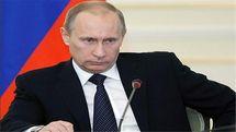 نظامیان روسیه موفق شدند با همکاری ارتش سوریه، بزرگترین گروه تروریستی را از بین ببرند