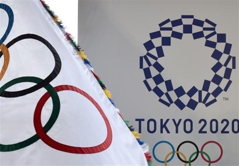 موافقت فیفا با افزایش یک ساله سن فوتبالیستها در المپیک