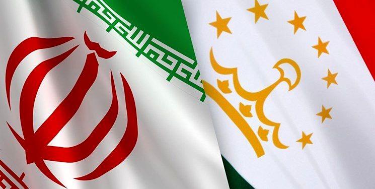 تعطیلی سفارت تاجیکستان در تهران تکذیب شد