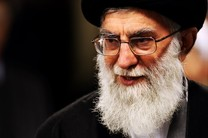 ملت فهیم ایران دشمنان خبیثرا مثل همیشه ناامید کرد