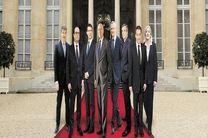 اخراج اتباع خارجی؛ رویکرد تازه فرانسه برای مقابله با تروریسم