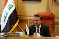 تمامی تعهدات از سوی عراق برای تامین امنیت زوار پیشبینی شده است