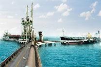 سایت توسعه منطقه ویژه خلیجفارس زمینهساز حضور سرمایهگذاران است
