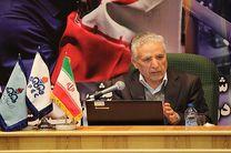 سند چشم انداز پالایشگاه اصفهان دستیابی به استانداردهای فرآورده های نفتی و زیست محیطی است