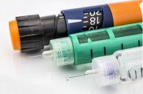 بیماران دیابتی فقط ۱۰ درصد مبلغ انسولین سهمیه ای را پرداخت می کنند