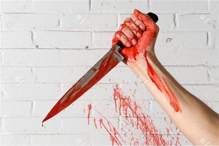 علمای دینی باید فکری برای اصلاح قانون قتل های ناموسی کنند/ نباید نگاه و قضاوت های صدر اسلامی، عینا امروز هم اجرا شود