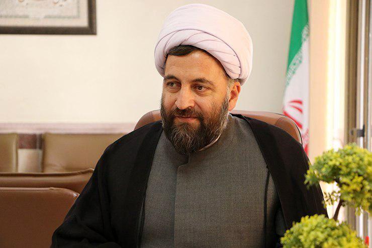 انسجام جبهه مقاومت در برابر دشمنان از معجزات انقلاب اسلامی است