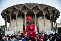 مسابقه نمایشنامه نویسی کانون نمایشهای آیینی و سنتی تمدید شد