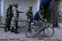 درگیری های مرزی هند و پاکستان جان 9 را گرفت