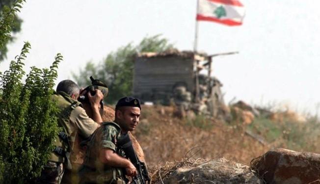 پیروزی های تازه ارتش لبنان در  شرق این کشور