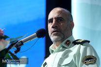 بیشترین اموال سرقتی در تهران کدامند؟