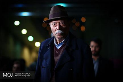 پنجمین+روز+جشنواره+فیلم+فجر (1)