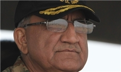 پذیرش فرماندهی ائتلاف عربستان خللی بر روابط اسلامآباد-تهران وارد نمیکند