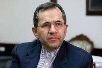 اگر تحریم های تسلیحاتی علیه ایران اعمال شوند واکنش ایران بسیار سرسختانه است