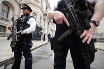 انتقاد گزارشگر ویژه سازمان ملل از استراتژی ضد تروریستی انگلیس