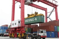 واردات و صادرات تهاتری کالا از امروز آغاز شد