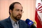 اقدامات و تمهیدات اجرایی انتخابات مجلس شروع شده است
