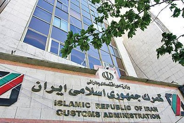 فهرست واحدهای مجاز برای صادرات محصولات پتروشیمی منتشر شد