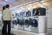 تامین نیاز بازار لوازم خانگی با عرضه جایگزین های کرهای