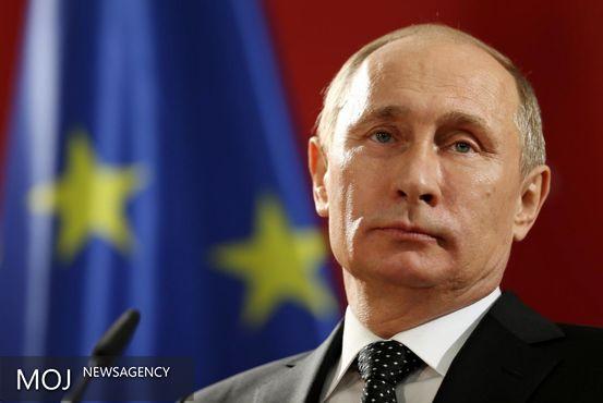 اتهام به ورزشکاران روسی ضربه بزرگی به ورزش جهان و المپیک بود