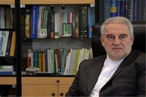 افزایش سرمایهگذاری در بخش آبزیپروری استان گلستان