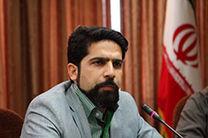 مدیرعامل خانه کتاب درگذشت فیروز حریرچی را تسلیت گفت