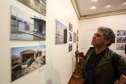 افتتاح نمایشگاه همه جا برای همه در پاریس/سه اثر از عکاسان خبرگزاری موج در این نمایشگاه حضور دارند