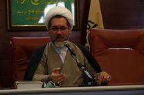 نیروهای انقلاب بر روی گزینه حجت الاسلام رییسی در انتخابات به اجماع رسیده اند