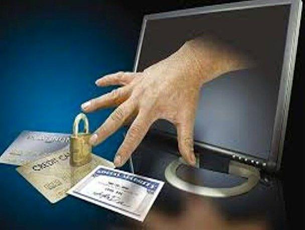 کلاهبرداری با تاسیس شرکت تجاری صوری