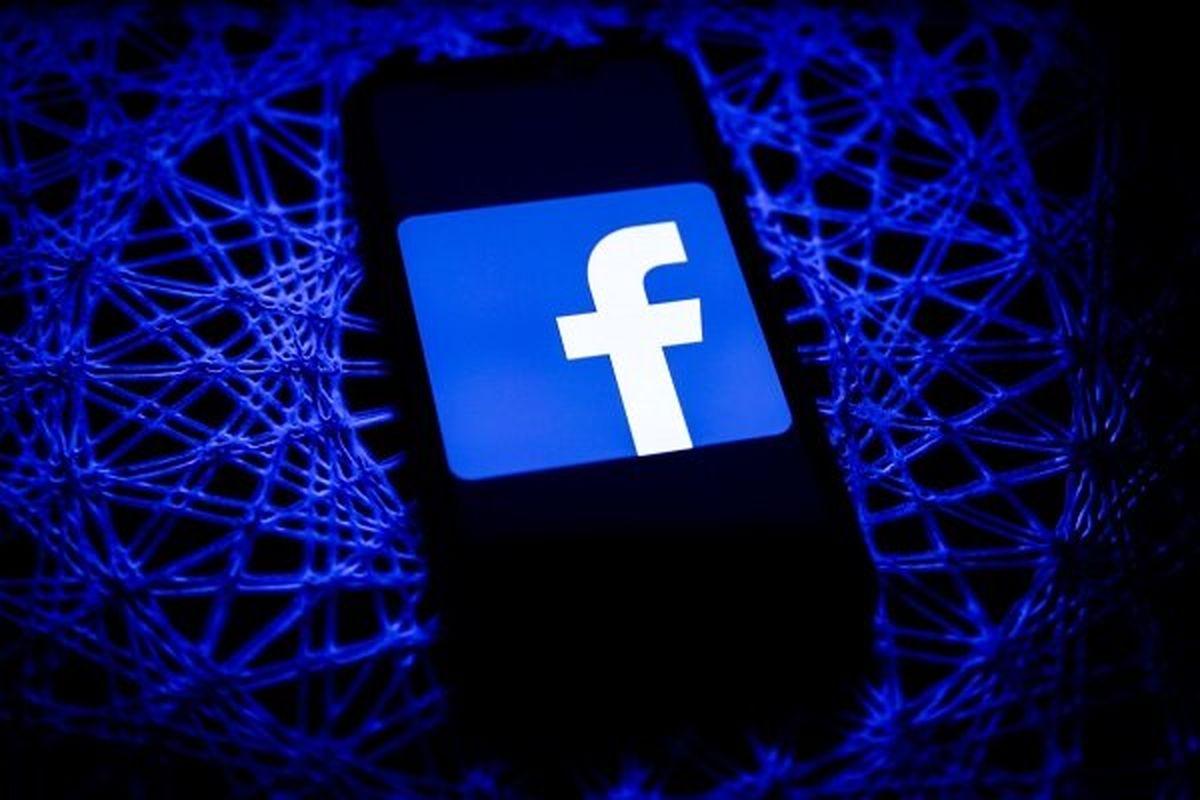 فیسبوک برای دور نگه داشتن نوجوانان از محتوای مضر قابلیتهای جدیدی ارائه میکند