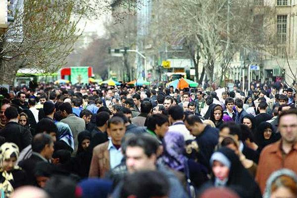 خطر رشد بیرویه جمعیت شهرنشینی در کرمانشاه